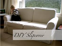 sofa slipcover part 1 offsquare pertaining to sewing slipcovers for sofas ideas