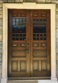 Wonderful Antique Interior Door Styles Extraordinary Doors Handcrafted Custom Entry Inside Creativity Ideas