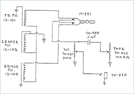 wiring diagram for gibson sg wiring diagram collection gibson sg wiring diagram wiring diagram for gibson sg