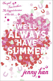 we ll always have summer ebook jenny han 9780141956770