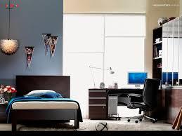 Interior Decorating Bedroom Interior Designing Bedroom Home Decor Interior Interior Design