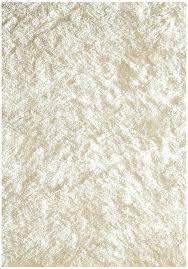 plush white rug plush off white rug