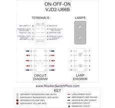 dpst rocker switch wiring diagram download electrical wiring diagram dpdt switch wiring diagram dpst rocker switch wiring diagram collection dpdt switch wiring diagram guitar new dpdt switch wiring download wiring diagram