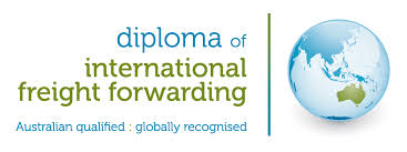 event display tli diploma of international freight forwarding tli50316 diploma of international freight forwarding
