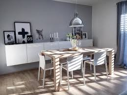 formal dining room chandelier height for dining room chandelier best 46 lovely white dining