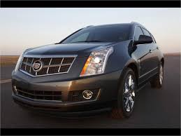 2018 cadillac build and price. fine cadillac cadillac xt5 build and price throughout 2018 cadillac build and price t
