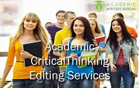custom admission paper editing website get online help from our uk custom essay writing service about best admission essay editing service