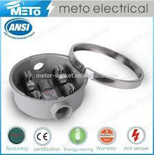 meralco meter base wiring diagram wiring diagram 3 phase meter base wiring diagram