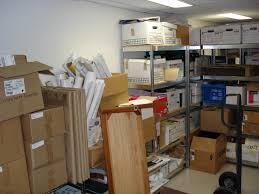office storage room. storage with office space 24 excellent room yvotube design ideas