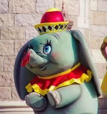 Disney Park Characters」おしゃれまとめの人気アイデア|Pinterest|Ronda Kirk