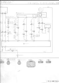 wiring diagrams ingersoll rand parts ac compressor wiring compressor wiring diagram single phase at Ac Compressor Wiring Diagram