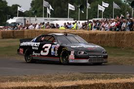 Chevrolet monte carlo nascar pictures & photos, information of ...