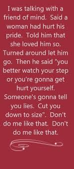 Tom Petty Quotes on Pinterest   Tom Petty, Tom Petty Lyrics and ... via Relatably.com