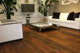 hardwood flooring for your home wood floor throughout inspirations cherry koa brazilian hardness throughou