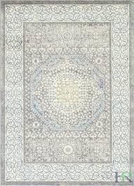 light persian rug silver ash gray ivory light blue faded oriental distressed modern vintage abstract rug light pink persian rug light gray oriental rug