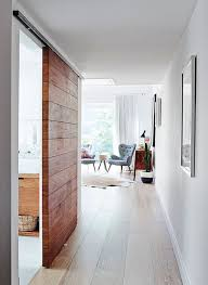 awesome interior sliding doors ideas for every home