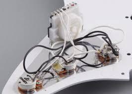 fender squier stratocaster pickguard wiring os 4111 what s fender squier stratocaster pickguard wiring os 4111 prev
