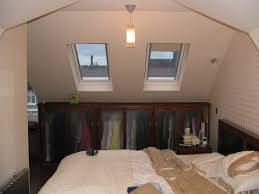 ideas for bungalow loft conversions
