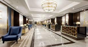 hotel-check-in-area