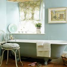 french country bathroom ideas. Blue French Country Bathroom French Country Bathroom Ideas U