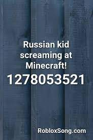 Let us know your favorite gear items in the comments, and also let us know your suggestions and any item you might find messing. Russian Kid Screaming At Minecraft Roblox Id Roblox Music Codes Roblox Songs Elevator Music