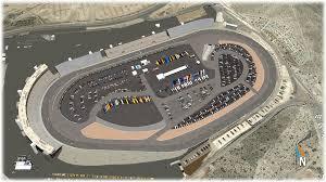 49 Valid Infineon Raceway Seating Chart Nascar