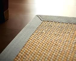 sisal carpet tile inspirational sisal rug innovative rugs design popular sisal carpet sisal carpet tiles sisal carpet tile
