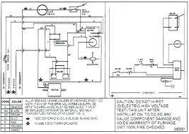 suburban sf 42 wiring diagram wiring diagram structure