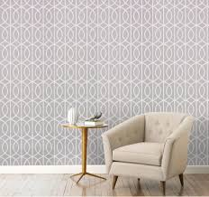 Modern Wallpaper Designs For Living Room About Modern Wallpaper Designs Design Ideas
