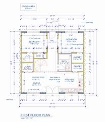 ... Katrina Cottages Floor Plans Awesome Quonset Hut House Floor Plans Home  Design and Style Military ...