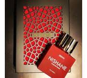 Женская парфюмерия <b>Nishane</b>: Купить в Перми | Цены на Aport.ru