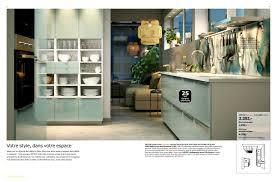 Acheter Cuisine Ikea Eneseabigrupp
