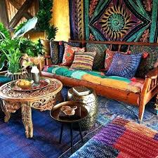 ideal living furniture. Old Ideal Living Furniture H
