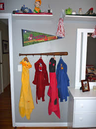 Baseball Coat Rack DoItMyself Crafts Baseball Bat Coat Rack 95