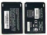 Alcatel OT-E227