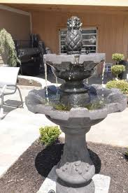 we stock hundreds of concrete statue fountains and bird baths we are massarelli s largest northeast ohio dealer with a single location