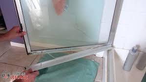 foggy window repair cost glass door door window repair cost to replace sliding glass door sliding