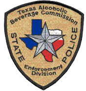 Office Alcoholic - Denton Commission Beverage County Texas