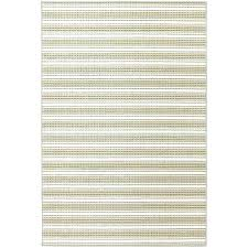 small accent rugs furniture s on black washable large area rugs small accent rug sizes have