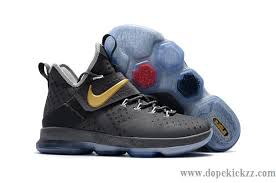 lebron shoes 14 2017. 2017 new releases nike lebron 14 basketball sneakers online gray yallow lebron shoes o