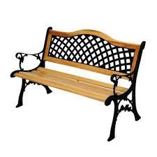 garden benches home depot. Interesting Home Bench Design Home Depot Outside Benches Outdoor Glider Costco  Furniture The Patio Inside Garden