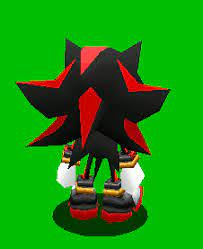 Srb2 low poly 3d models: Srb2 Ios 3d Models Model Logan Mccloud S Low Poly Md2s 2 0 Now With Kart Page 2 Srb2 Message Board Iphone 6s Ipad 5 On Ios 12 And