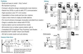 AiPhone Db 1md Wiring Diagram Popular AiPhone Db 1md Wiring Diagram besides  in addition wildness me – Page 7 – Get this wiring diagram for inspiring furthermore AiPhone Video Inter  Wiring Diagram Jp Series Wiring|aiPhone in addition AiPhone Inter  Wiring Diagram Download   Free Collection of Wiring besides AiPhone Db 1md Wiring Diagram Best Of What is A Phase Diagram moreover AIPHONE DB1SD HANDSFREE INTER  SUB STATION SPARE SLAVE   AIPHONE moreover Aiphone DB 1SD Hands Free Sub Station Online besides Aiphone Db 1md Wiring Diagram Reference Of Draw Diagram   Uptuto further Aiphone Db 1Md Wiring Diagram within Aiphone Db 1Md Wiring Diagram further AIphone DB series audio SUB master station. on aiphone db 1md wiring diagram