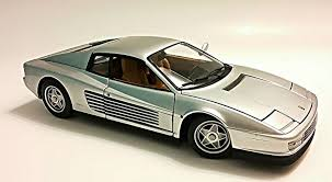 2018 ferrari testarossa.  ferrari cool great 118 diecast hotwheels elite ferrari testarossa 2017 2018 check  more at http in ferrari t