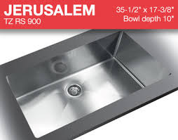 top zero sinks. Modren Zero Products To Top Zero Sinks