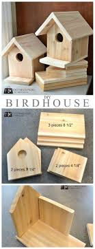 woodworking projects for kids bird house. diy birdhouse woodworking projects for kids bird house k