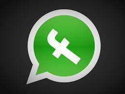 WhatsApp to share user data with Facebook for ad targeting — here's how to  opt out