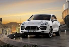 2018 porsche cayenne turbo. brilliant cayenne to 2018 porsche cayenne turbo