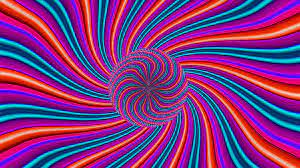 Optical Illusion Desktop Wallpaper ...