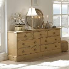 Pine Bedroom Chest Of Drawers Balmoral Pine Bedroom Furniture Chest Of Drawers Wardrobe
